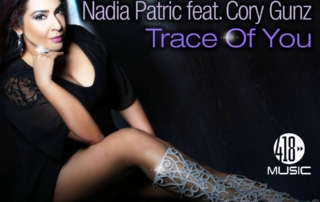 nadia patric trace of you cory guns