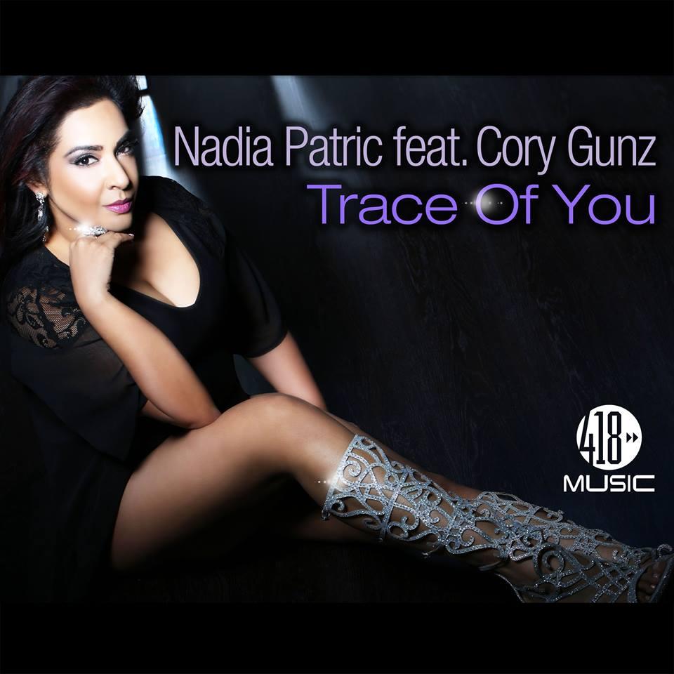 nadia patric trace of you cory guns