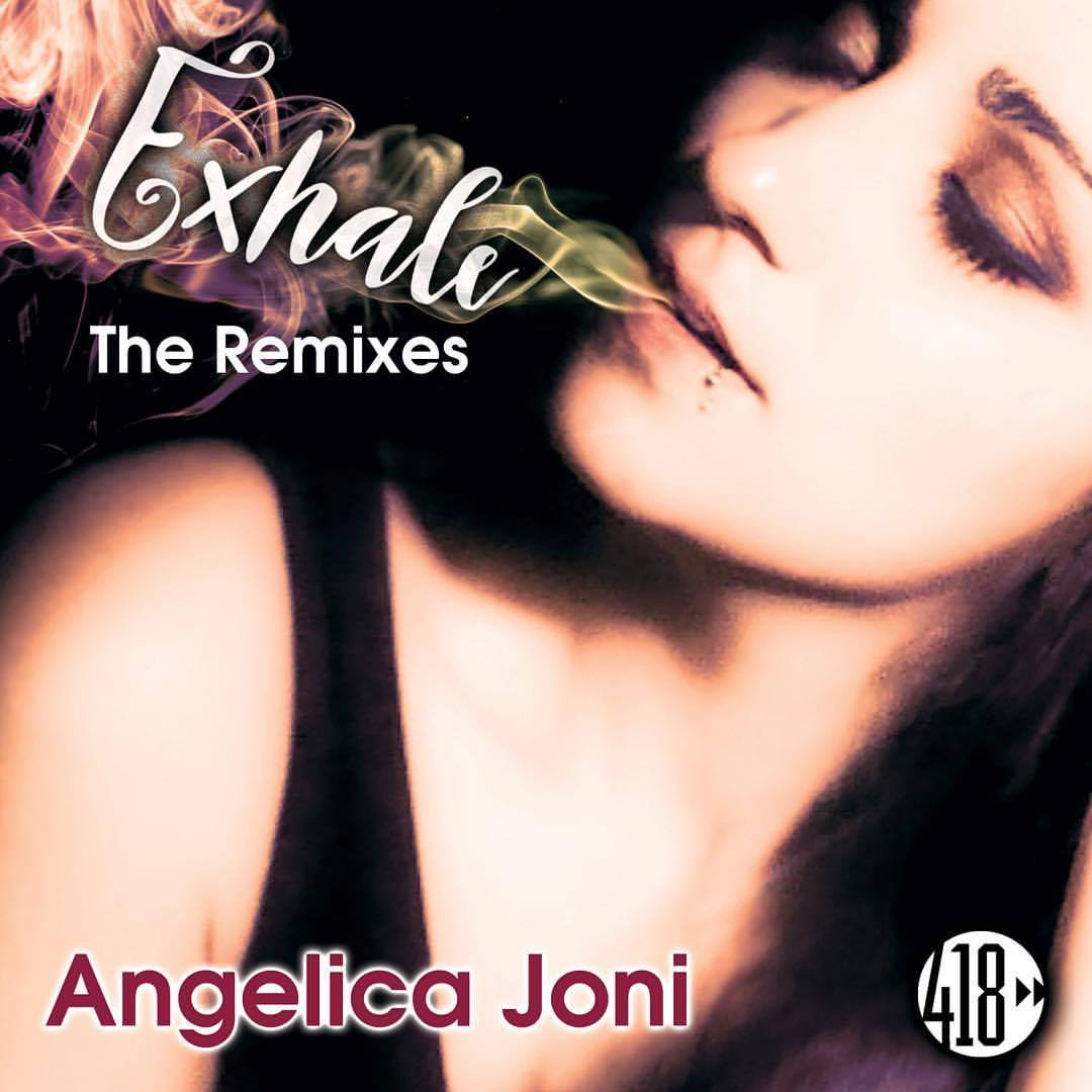 Angelica-joni-exhale-remixes